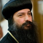 General Bishop, Coptic Orthodox Church Archdiocese of North America