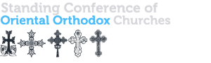 Standing Conference of Oriental Orthodox Churches