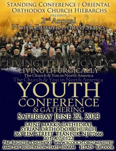 youth_conf_REVISEDfinal