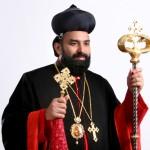 H.E. Mor Silvanos Ayub, Archbishop of the Malankara-Syriac Knanaya Archdiocese of America, Canada, and Europe