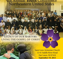 Youth Conference Flier 2015_web