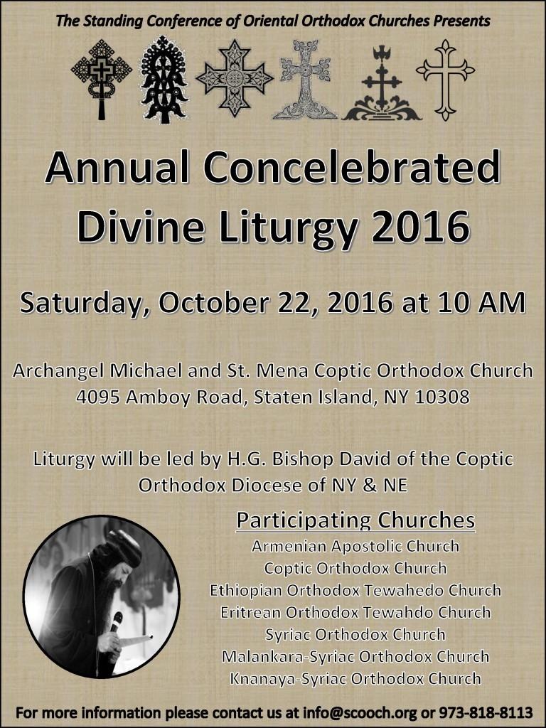 Flyer SCOOCH Concelebrated Liturgy NY-page-001