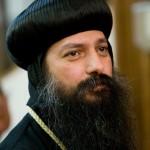 General Bishop, Coptic Orthodox Church Archdiocese of North America