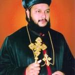 Malankara Archdiocese of the Syrian Orthodox Church in North America